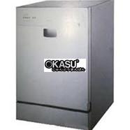 Máy rửa bát OKASU NA 06DW