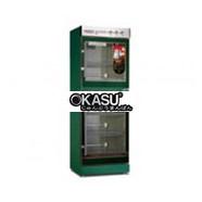 Tủ sấy bát OKASU YD-480B