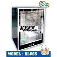 Tủ sấy bát OKASU RLP65