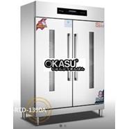 Tủ sấy bát OKASU CH-RTD-1390A