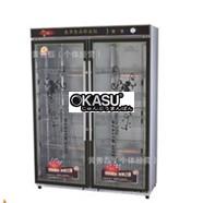 Tủ sấy bát OKASU OKA-910L