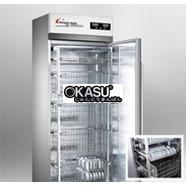 Tủ sấy bát đĩa OKASU CH-RTD-1380BT