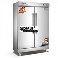 Tủ sấy bát OKASU CH-RTD-1380B