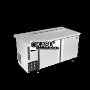 Bàn mát Okasu RTW-150LS4 – GNT