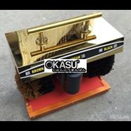 Máy đánh giày Sakura SKR- S4