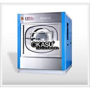 Máy giặt vắt công nghiệp Hwasung CleanTech HSCW 30 Kg