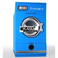 Máy sấy công nghiệp Bossong  HSCD 25