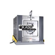Máy giặt vắt công nghiệp HSCW 150