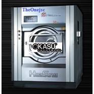 Máy giặt công nghiệp hwasung HS-9033 - 120