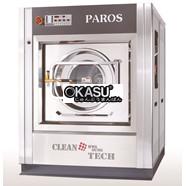 Máy giặt vắt công nghiệp HSCW-(E/S) 70