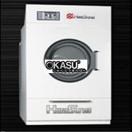 Máy sấy công nghiệp Hwasung HS-9255-30