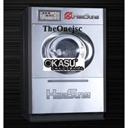 Máy giặt công nghiệp Hwasung HS-9302 - 20