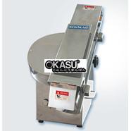 Máy cắt lát bánh Sinmag SM-513