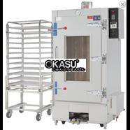 Tủ hấp dùng điện KS-610