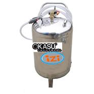 Máy phun áp lực IZI-70