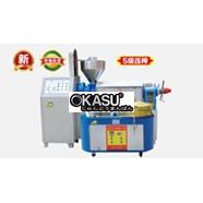 Máy ép dầu tự động Kusami KS-6YBS-Z380