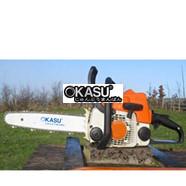Máy cưa xích OKASU OKA-MS170