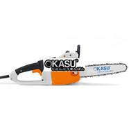 Máy cưa xích OKASU 170-BQ