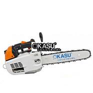 Máy cưa xích OKASU OKA-MS660Z