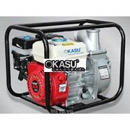 Máy bơm nước OKASU OKA-CX30