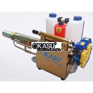 Máy phun khói diệt côn trùng OKASU JFY180