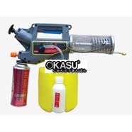 Máy phun khói diệt côn trùng OKASU BF2000