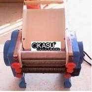 Máy cán bột hai chiều để bàn TSP520