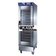 Tủ ủ bột bánh mì FX-2B