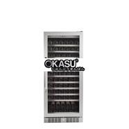 Tủ ướp rượu KADEKA KA110WR