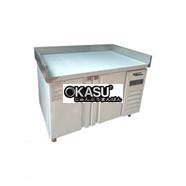Tủ bảo quản thực phẩm OKASU OKA-2A1