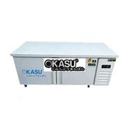 Tủ bảo quản OKASU OKA-HSLD2A