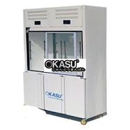 Tủ bảo quản OKASU OKA-2CK