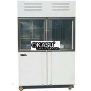 Tủ bảo quản thực phẩm OKASU OKA-4A