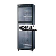 Tủ sấy bát Komasu YTP388-22