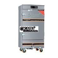 Tủ Nấu Cơm Điện OKASU OKA 10K-D