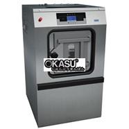 Máy giặt công nghiệp Primus - Belgium FXB 180