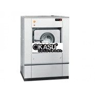 Máy giặt công nghiệp Fagor LMED LMED/E-16 MP