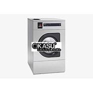 Máy giặt công nghiệp Fagor LN LN-10 M E