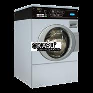 Máy giặt công nghiệp Primus SP  SP9/SPC9