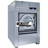 Máy giặt công nghiệp Primus - Belgium FS 33