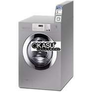 Máy giặt công nghiệp Primus SP 105