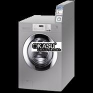 Máy giặt công nghiệp SD 205