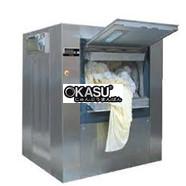 Máy giặt công nghiệp Fagor LBS LBS/E-27 MP