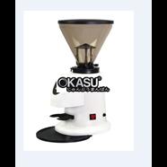 Máy xay cà phê JX-700AD(Automatic model)