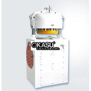 Máy chia bột Chanmag KS-CM-H20D