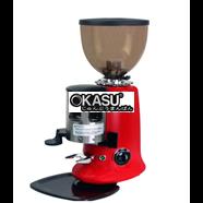 Máy xay cà phê JX-600AB(Manual Model)
