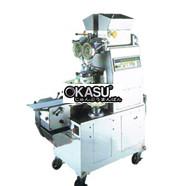 Máy bánh trung thu bỏ được trứng KS-KN-111
