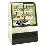 Tủ trưng bày bánh KinCo OPSD