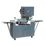Máy tạo hình bánh KS-CG-63