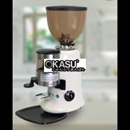 Máy xay cà phê JX-600AB (manual model)